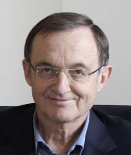 Gerhard Lenz