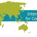 Congresul IACP 2017