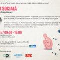 TCC și fobia socială. Modele și intervenții evidence-based